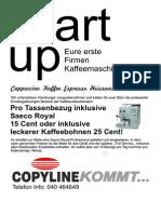 Startup! Eure erste Kaffeemaschine!.pdf
