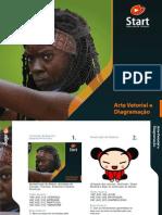PDF Indice Avd