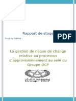 rapport docx achoik.doc