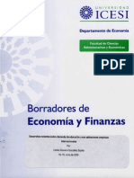 Desarrollos Sobre Demanda de Educacion (Carlos Gonzalez Espitia)