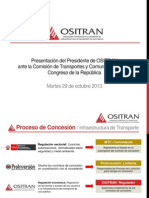Ppt Congreso 28-10-13 Final