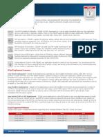 ICEpdf-5-Datasheet-v1.0
