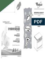 Manualuso - WF9910.pdf