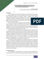 Nuevas Prácticas Comunicativas en Redes Sociales_2012