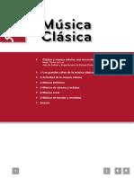 Clásica 2011