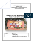 Guia de Proyecto PNFI