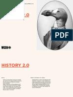 WGSN SS15 Macro History 20