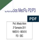Exercicios_MecFlu_P2