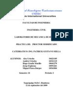 proctormodificado-130723112703-phpapp02