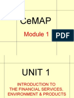 Cemap 1 Final - Copy