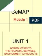 Cemap 1 Final - Copy