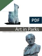 Art in Parks
