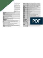 HypoKaleMia Discharge Plan