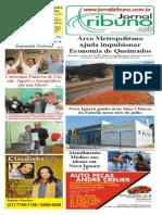 Jornal Tribuno ED. 112