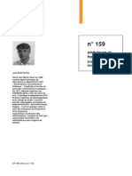 ct159 Onduleurs et harmoniques (cas des charges non-linéaires).pdf