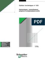 ct183 Harmoniques convertisseurs propres et compensateurs actifs.pdf