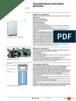 437F2030 (web) Régulateurs varmétriques Varlogic N carac gen.pdf