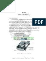 Digital 124782 R020837 Pengujian Thermoelectric Literatur