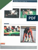 Visuals for FCE Cambridge Practice Tests