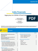 India Financials 11-9-13 Prabhudas