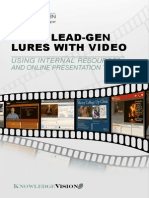 2_20153_LeadGenLuresWhitePaper