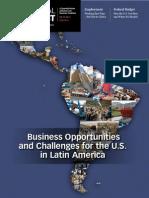 Regional Economist - July 2014