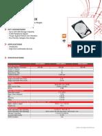 MQ01ABFxxx_datasheet