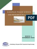 03 Epsr Bulletin