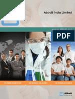 Abbott Annual Report_website