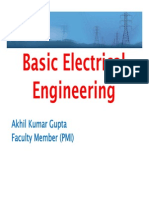 Basic Electrical CBIP 30-05-12 (2)