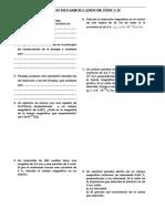 2014_2do Practica- Ing. Informatica y Sistemas