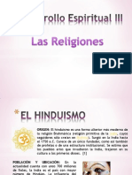 Religion Es