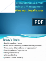 8.Starting a Venture_ Legal Forms - Copy