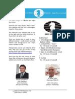 FSM070 FIDE Student Chess Magazine _A4-en_957_074236