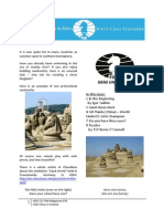 FIDE Student Chess Magazine FSM076_A4-en_1019_030444