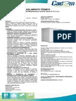 Aislamiento-Térmico.pdf