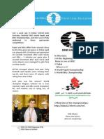 FIDE Student Chess Magazine FSM079s_A4-en_1053_105757
