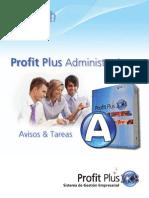 Brochure Administr a Tivo