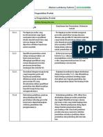 Elemen 5 Pembelian Dan Pengendalian Produk
