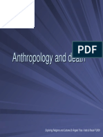 PowerPoint++Death+and+Anthropology+6.pdf