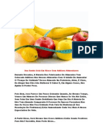 Como Perder Gordura Localizada, Como Emagrecer Rapido E Facil, Suco Para Emagrecer Rapido