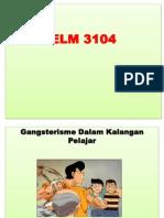75842702-ELM-3104