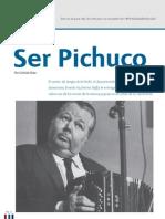 Ser Pichuco