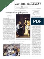 L´OSSERVATORE ROMANO - 11 Julio 2014.pdf