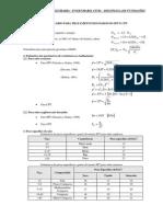 Formulario_-_Investigacoes_Geotecnicas_-_2014-1