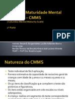 Escala+de+Maturidade+Mental+Columbia+-+CMMS