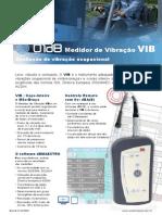 Catálogo - VIB