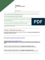 1271683293-IAS16 Preparation for StudySession