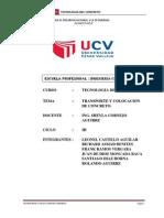 Transporte y Colocacion de Concreto-reparto de Temas (2)