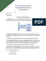 Control de Corrosion(Resumen )